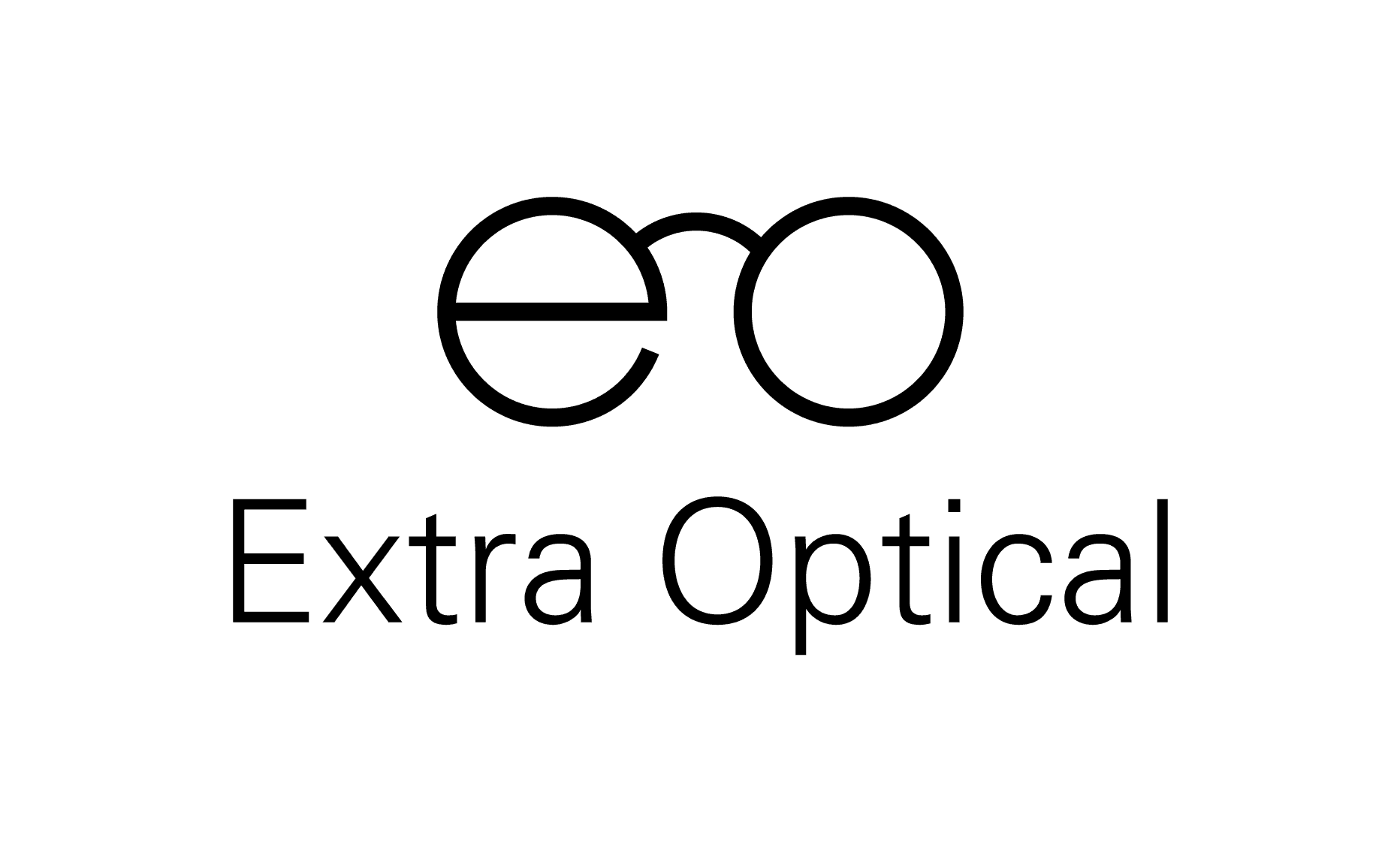 Extra Optical logo
